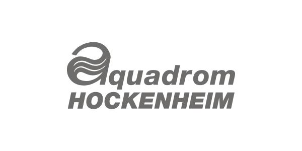 Digitalagentur Kunde Aquadrom