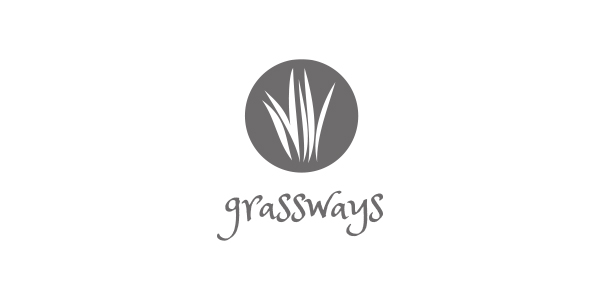Digitalagentur Kunde grassways
