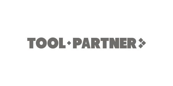 Digitalagentur Kunde Tool-Partner